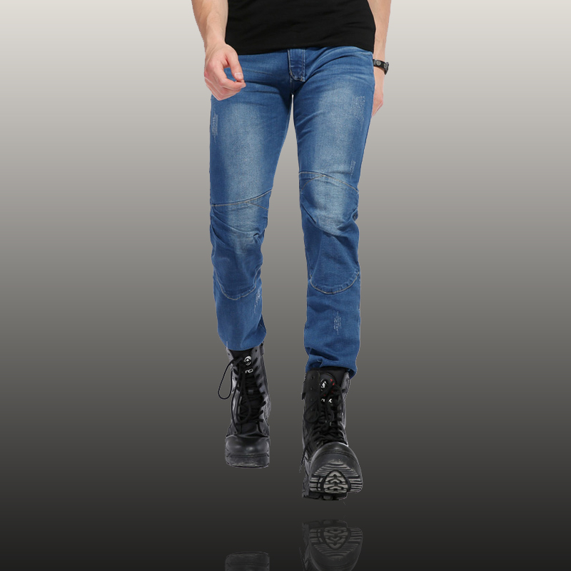 SKP-701裤