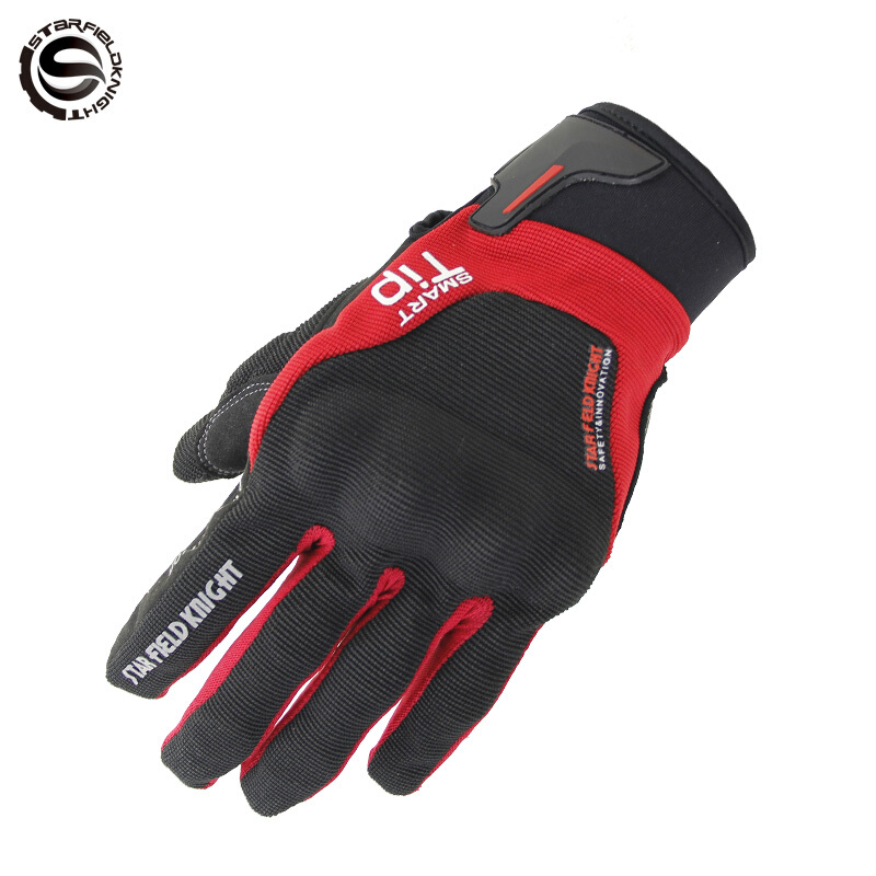 SKG-521手套