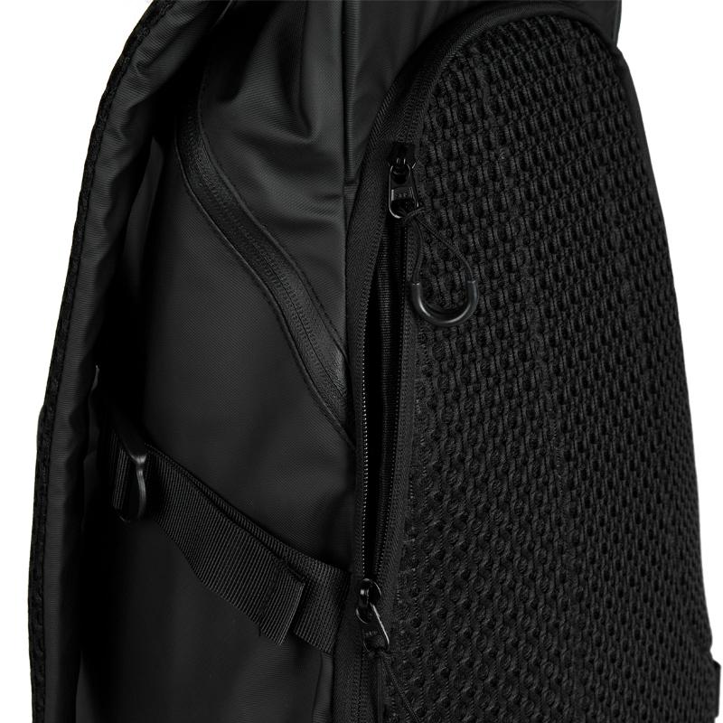 SKB-335背包