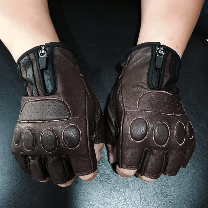 SKG-528手套