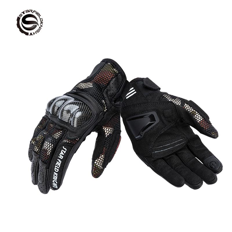 SKG-536手套