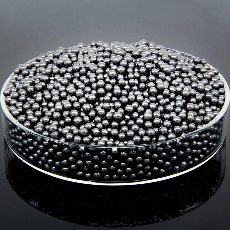 佳都环保 纳米矿晶除异味 活性炭 炭包 新房装修 除甲醛 贴牌代工