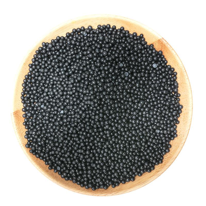 厂家批发 纳米矿晶 活性炭 高效除甲醛 除臭空气净化家用除味炭包