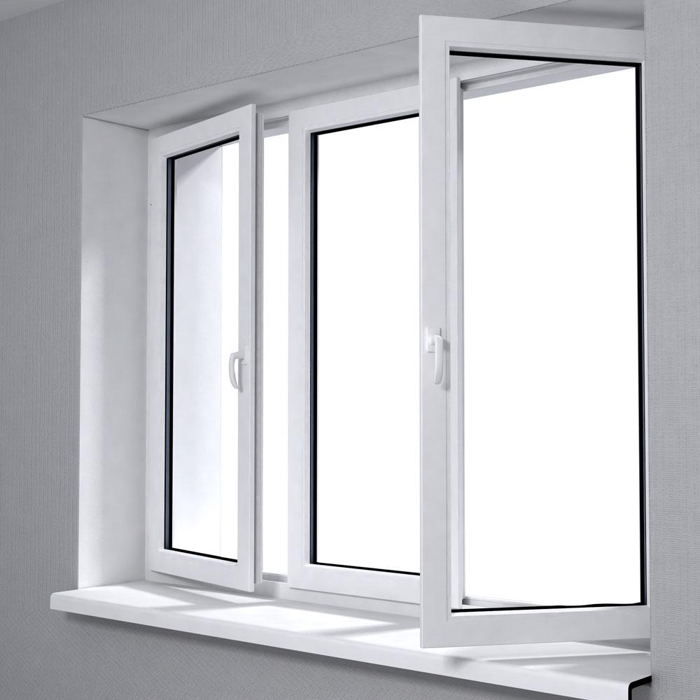和平断桥铝门窗,断桥铝门窗隔音隔热平开窗封阳台窗户断桥铝玻璃露台阳光房