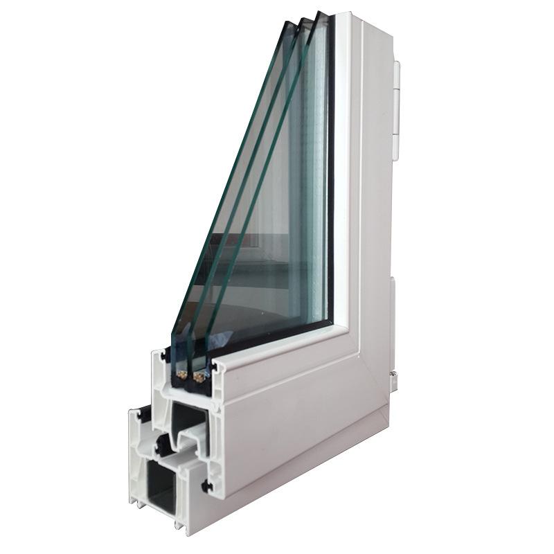 塑钢门窗 卓越品质 塑钢平开窗 隔热防盗窗专业生产