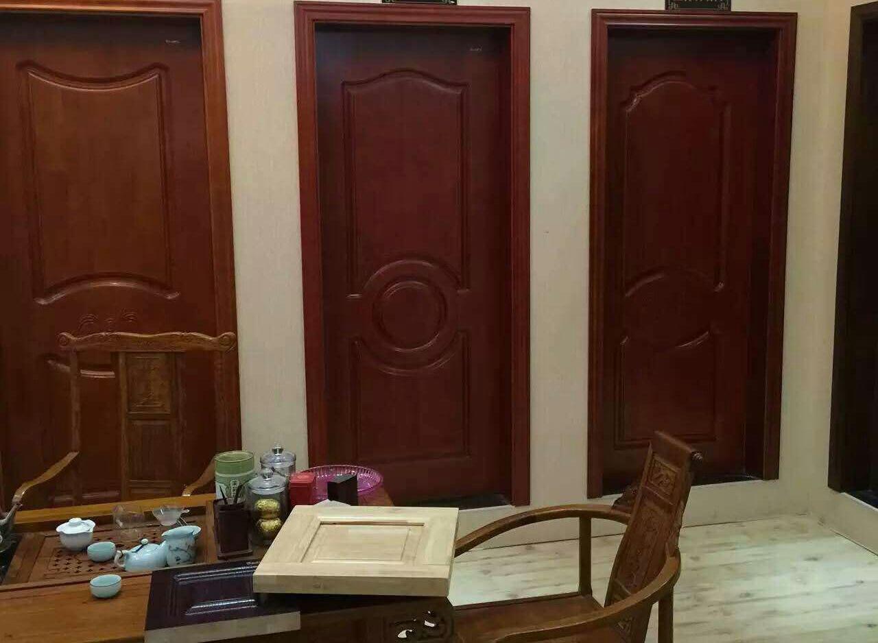 实木门.室内烤漆木门.实木复合烤漆门.实木套装烤漆门