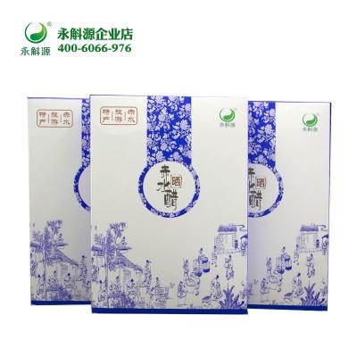 caopron健康醋(12支)120g