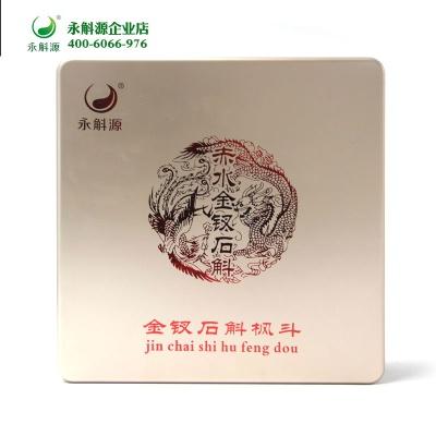 国产成 人 综合 亚洲楓鬥禮盒120g