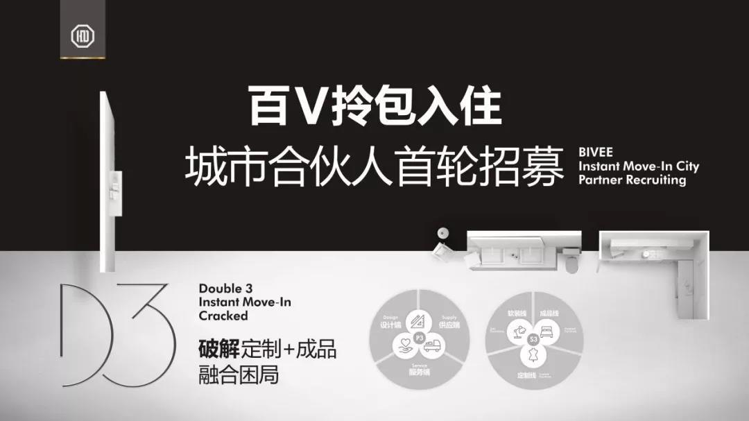 2019中国建博会广州展落幕,百...