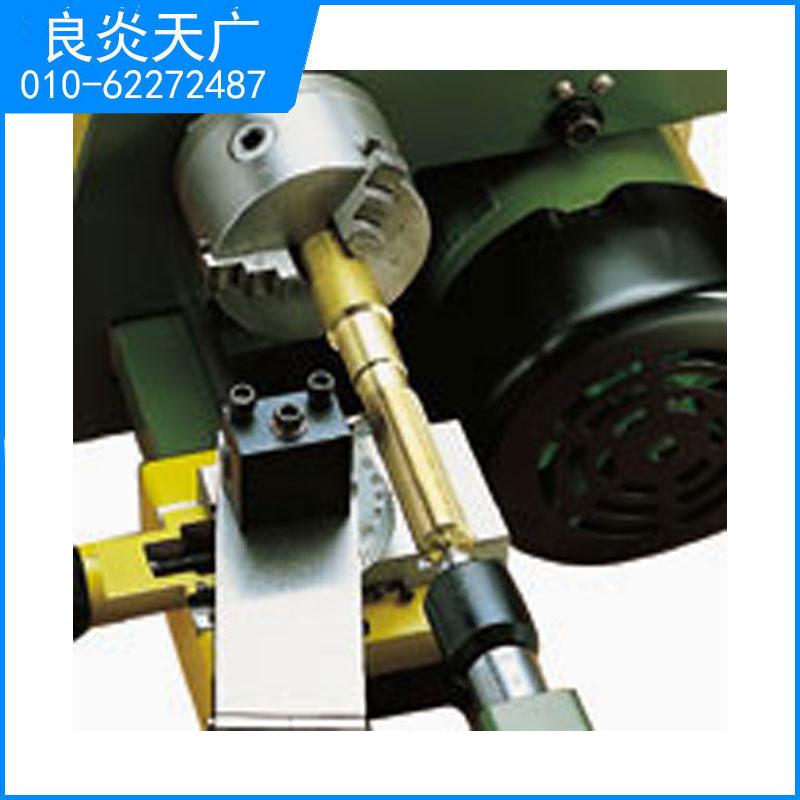 德国PROXXON迷你魔 电动工具 磨具磨料 木工机械 汽车保养维修 气动工具