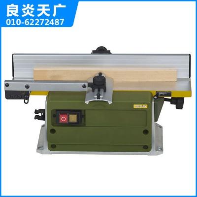 27044 微型台式家用木工刨床AH80