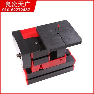AC-6 铝塑版裁板机 锯床