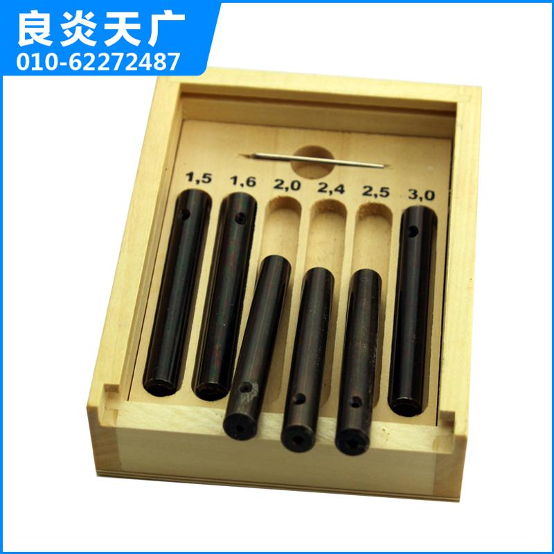 21232 钻头磨角机磨刀机BSG220适配器