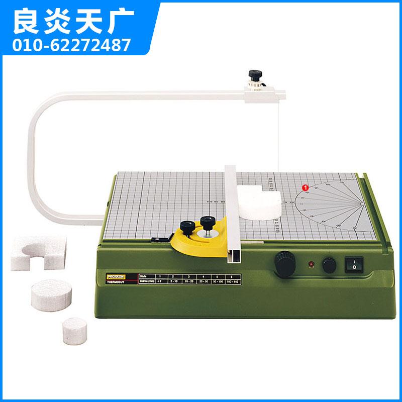 27080 泡沫电热丝切割机230/E