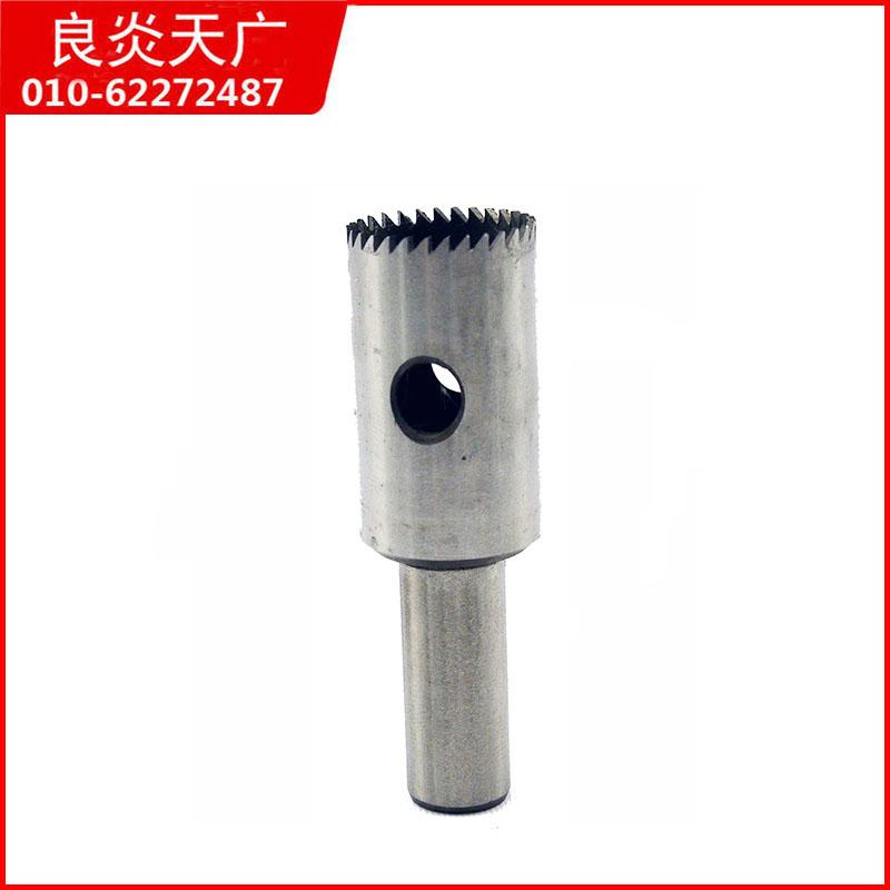 4-80mm(可选单件)筒形佛珠刀