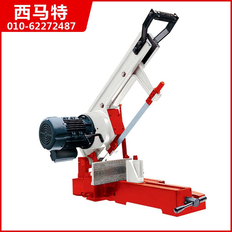 G1弓锯机 台式金属微型锯床