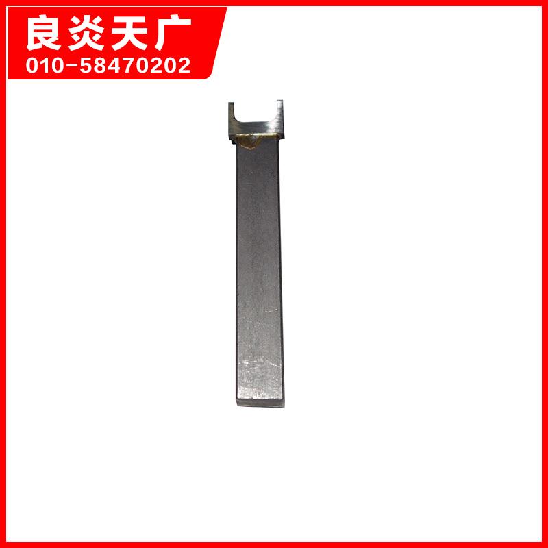 桶珠(苹果形)合金车刀8X6mm