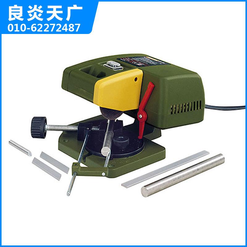 27150微型臺式切斷機切割機KG50