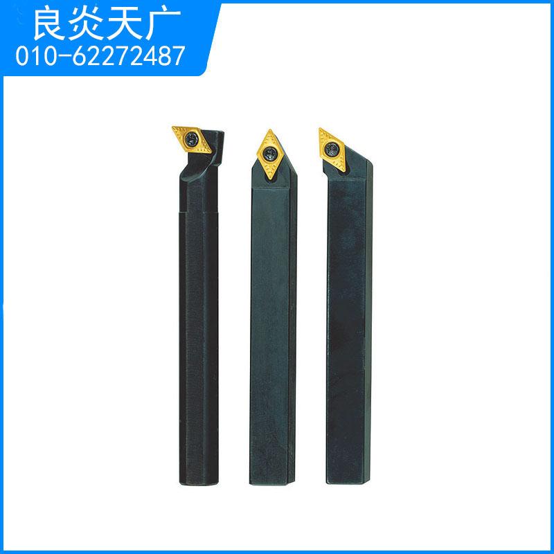 24556 三件套硬质合金可换刀头车刀