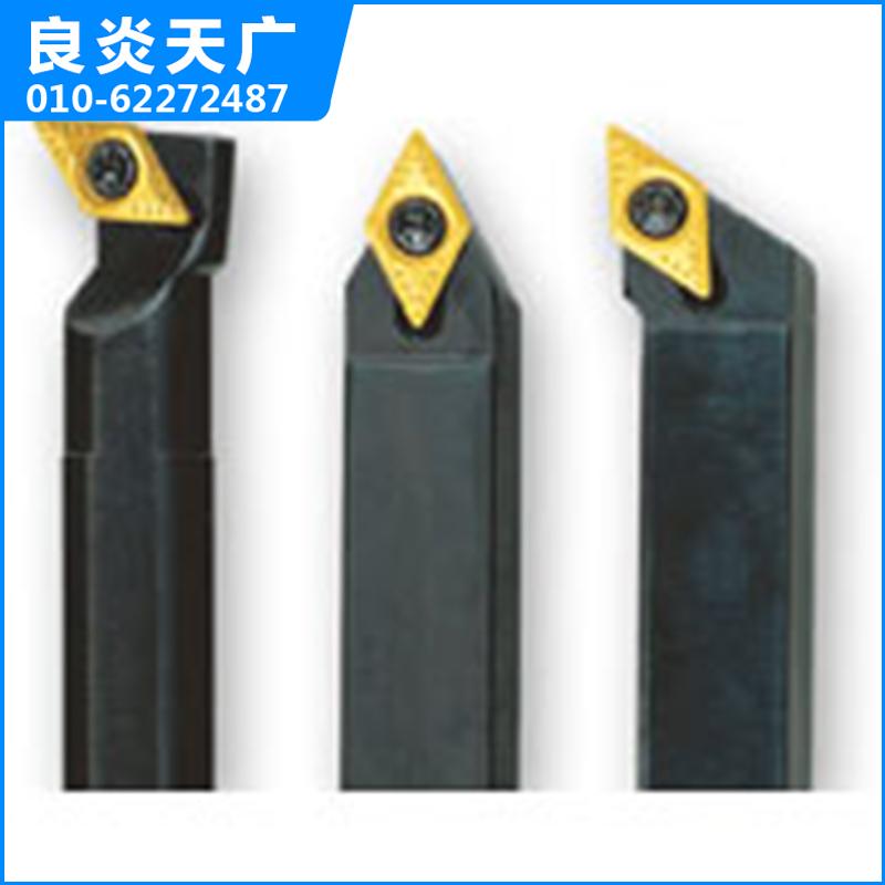 24555 可换刀头车刀 8*8mm 3支组