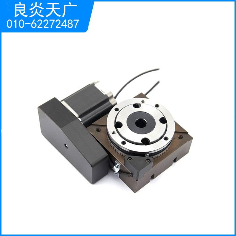 24423 数控分度盘 UT400/CNC