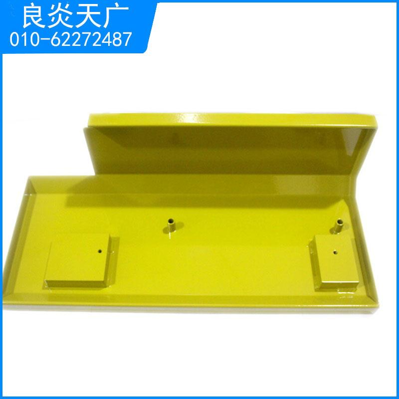 24256 集屑盘 油盘 用于精密车床FD150/E