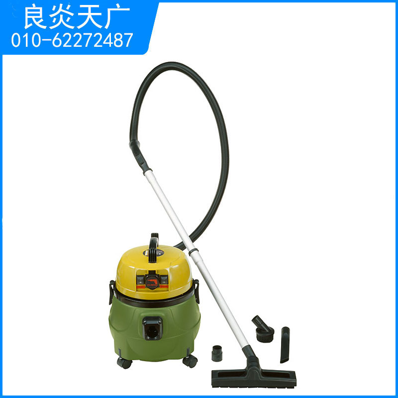 28490 吸尘器CW-matic