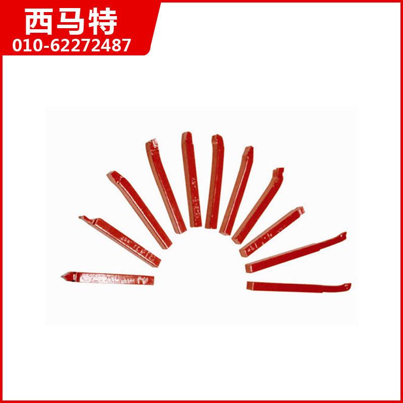 10213 11件套车刀 用于C8 SC8 M8 SM8