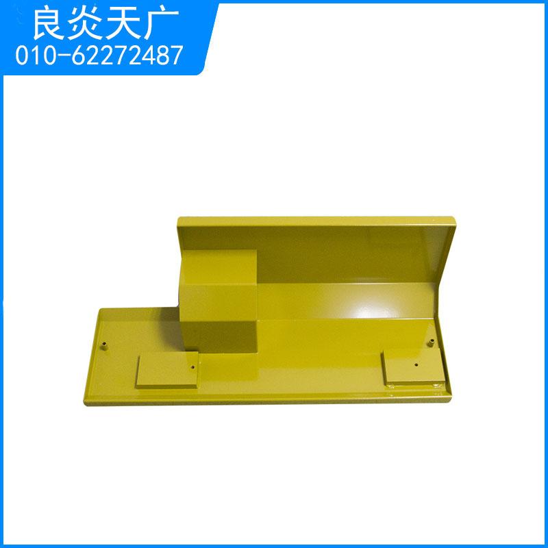 24402 防溅罩 集屑盘 用于PD400车床