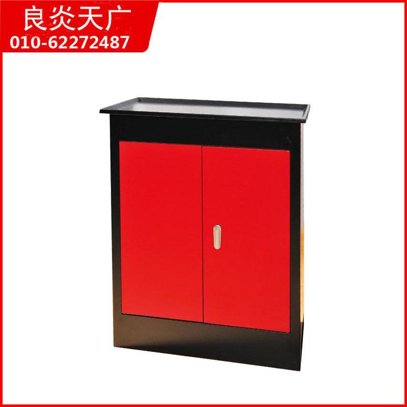 10253D 新款豪华工作台底座 用于SC2-350,C3