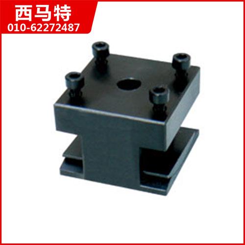 10136 带角度块可调刀架  用于C2/C3湖南体彩网