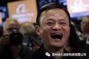"""美高梅手机登录网站- """"剁手党"""""""