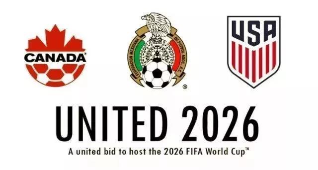 专栏 | 延续了88年的世界杯东道主魔咒,将告诉亚洲足球一个什么道理?
