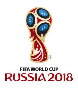 世界杯夜宵战报出炉:湖南省订单较上周同期增长12.3%