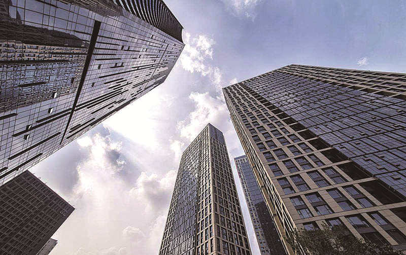 2018年下半年,长沙楼市将吹什么风?