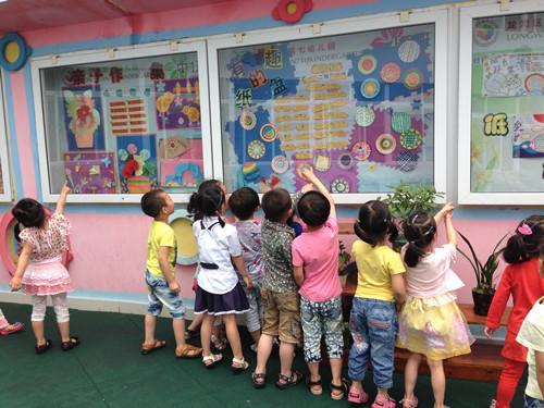 评论 | 环保教育需从娃娃抓起
