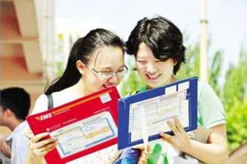 湖南公布高职专科批第一次征集志愿计划,缺...