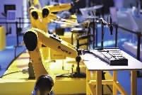 """格力凭什么入选""""中国改革发展杰出贡献企业..."""