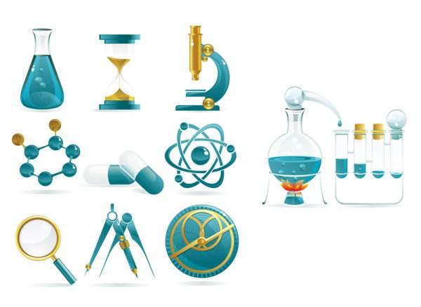 化学 | 学会通过化学的视角分析解决实际...
