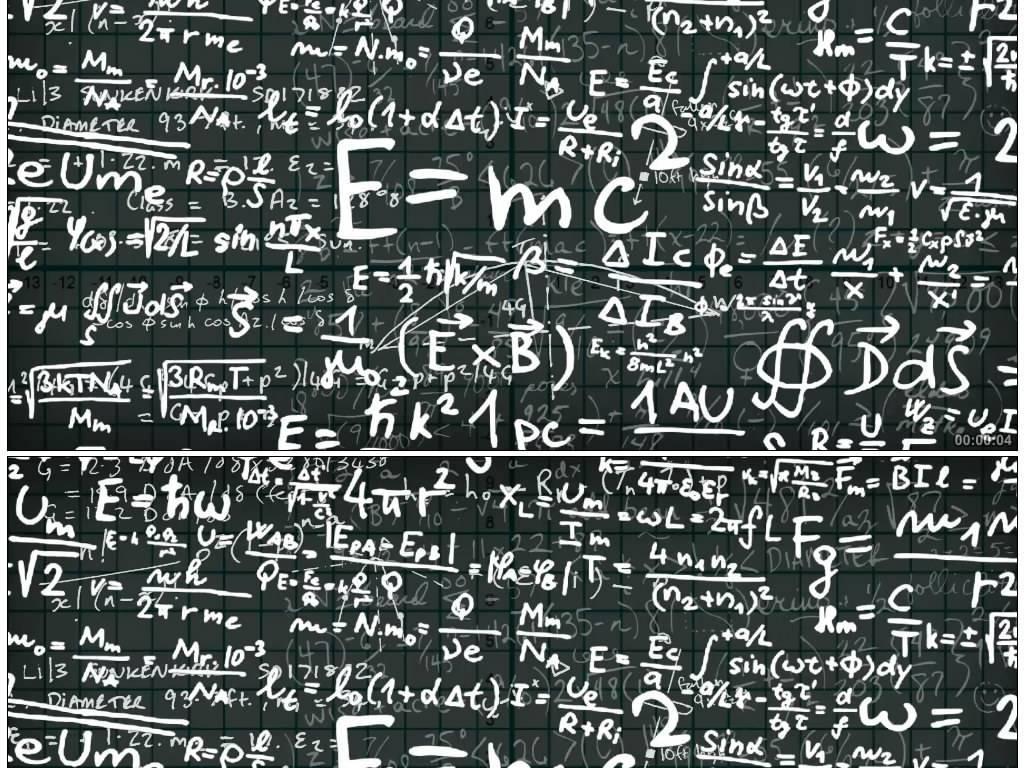 物理 | 关注时代科技发展,落实经典常规...