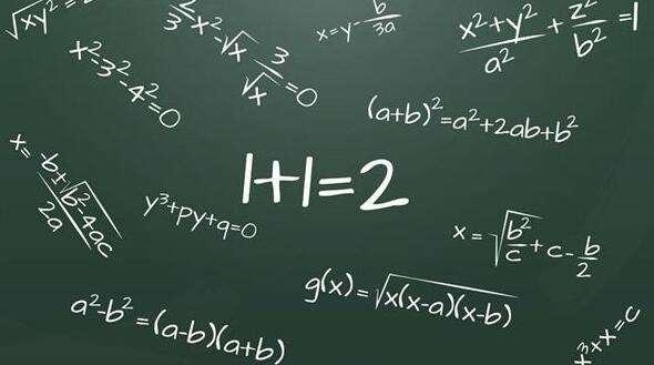 文科数学 | 会做的题别放过,不会的题有...