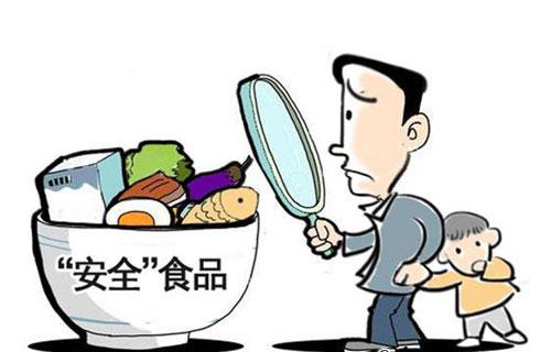 评论 | 学校食品安全,透明化监督最重要