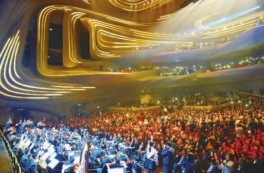 长沙互联网企业突破2.6万家 发展指数居...