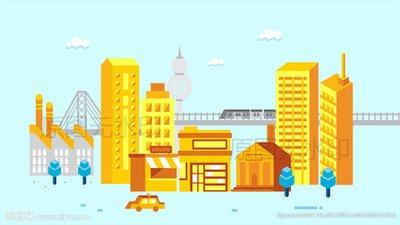 聚焦4号线 | 地铁4号线周日试运营,或将重新定义长沙楼市