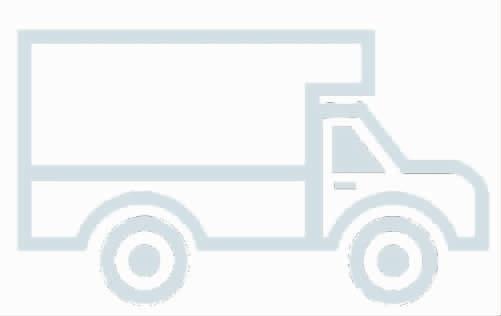 鲜活农产品运输车也将安装ETC