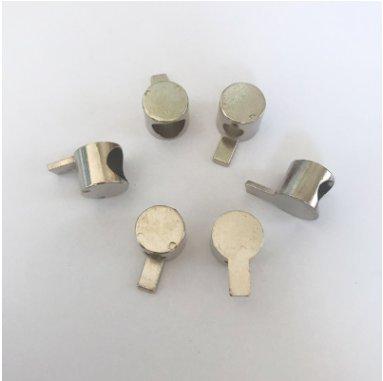 【供應30型材內置連接】鋁型材連接件M6內置連接件30內置連接件