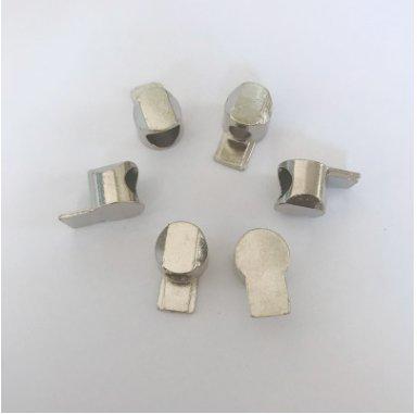 歐標內置30配槽10連接件批發30型材內置連接