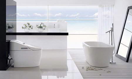卫浴企业强化品牌意识不能只停留...