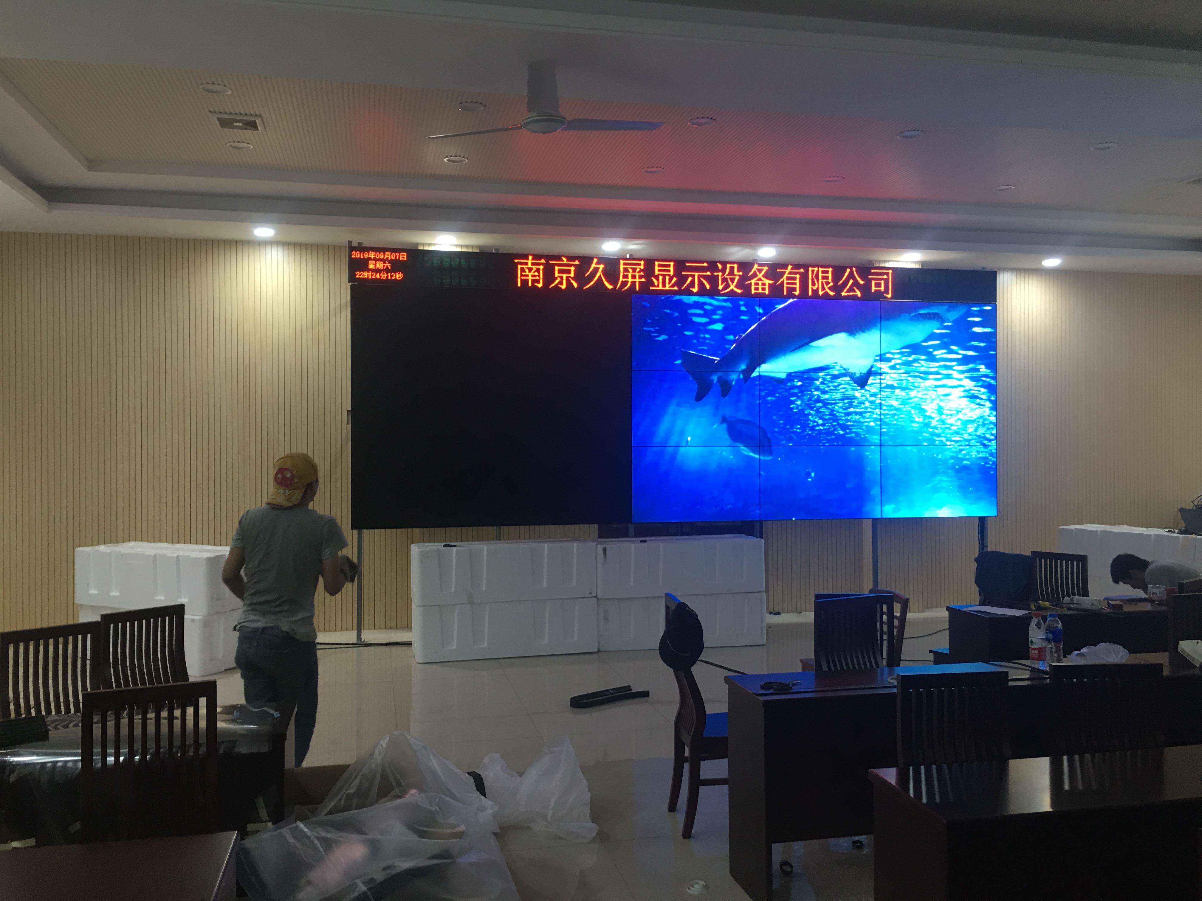 苏州常熟党群服务中心