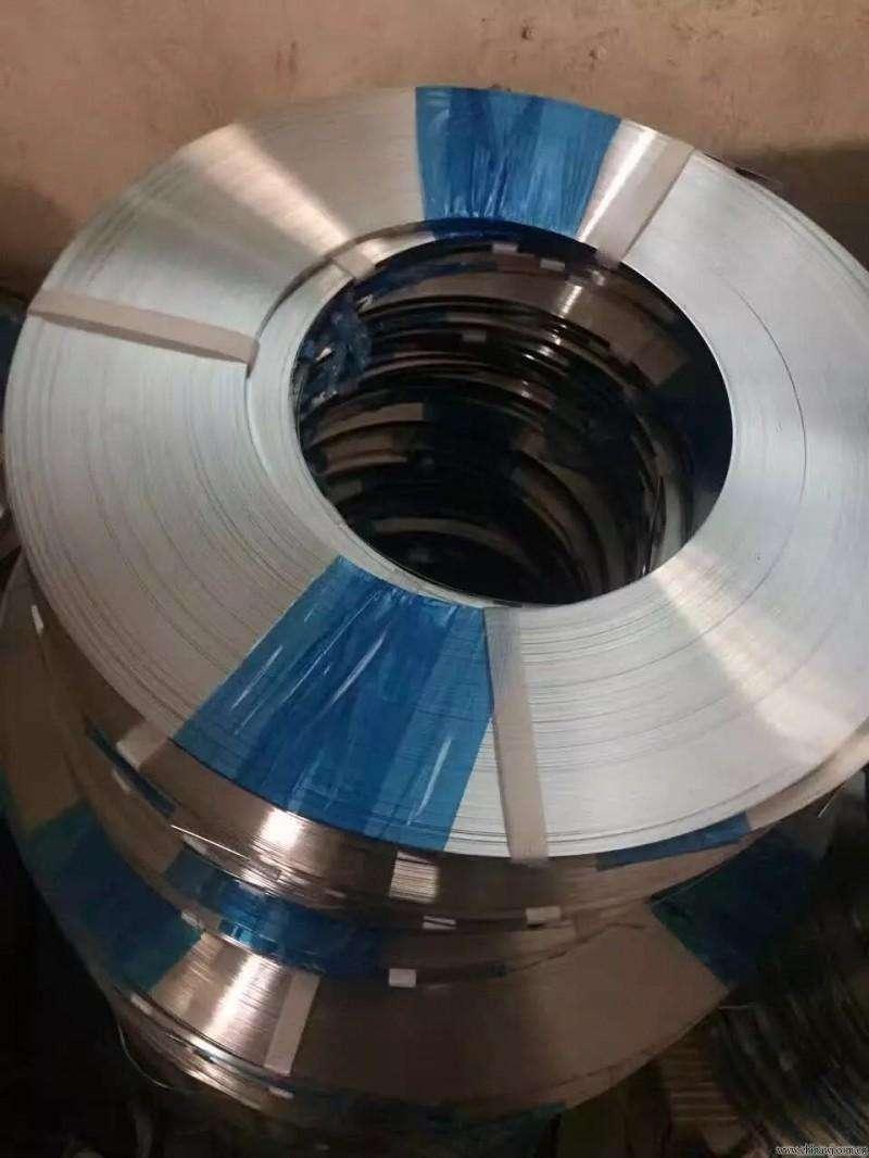 不锈钢制作材料